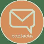 Contacto decocarton