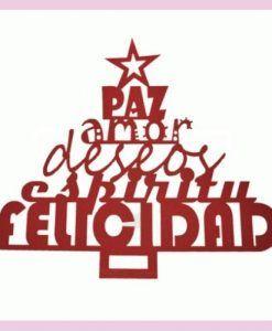 Decoramos tu Navidad