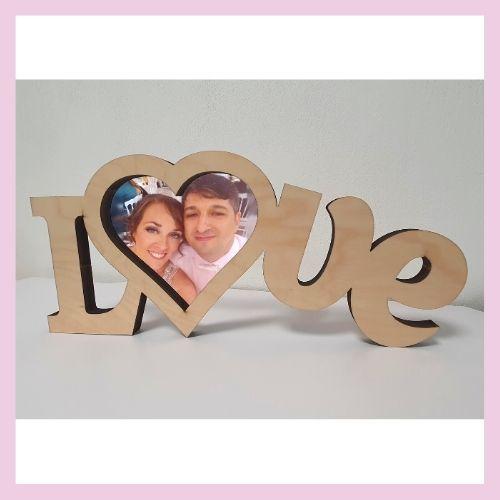 marco 1 foto love