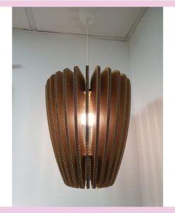 Lámpara Lisitea
